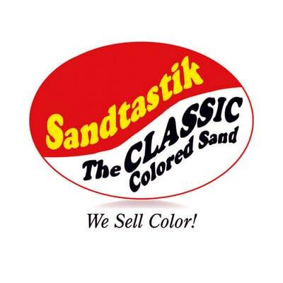 Sandtastik®