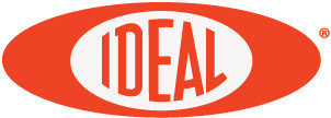 Ideal®