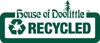 House of Doolittle®